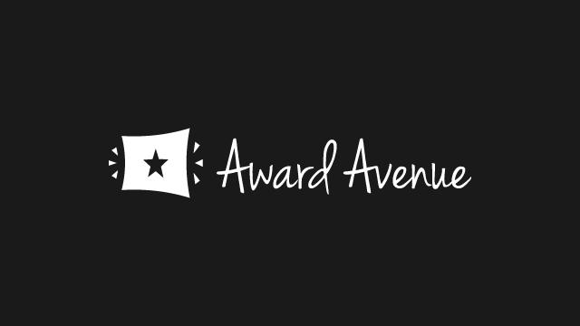 awardave.com