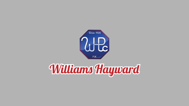 williams-hayward.com