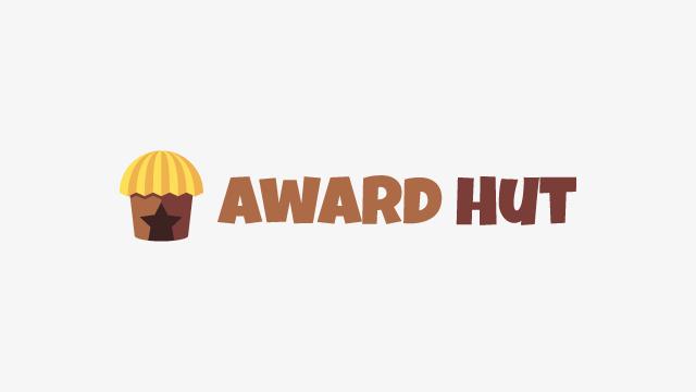 awardhut.com