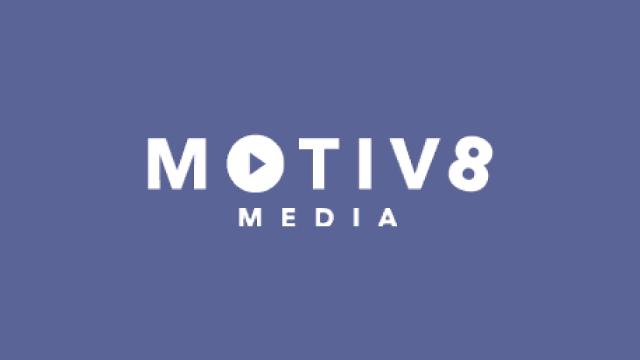 motiv8tv.com