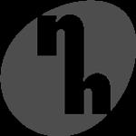 Nicholas Howe